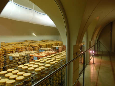 fromagerie-graindorge
